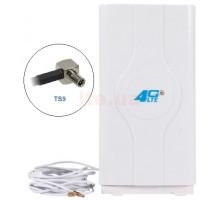 3G/4Gпанельная MIMO антенна Sota TS9
