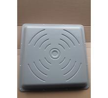 3G/4G LTE панельная антенна квадрат мимо 24дб