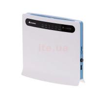 4G LTE Wi-Fi роутер Huawei B593U-12 (Киевстар, Vodafone, Lifecell)