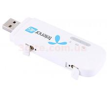 4G USB WiFi router Huawei E8372h-608
