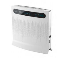 4G WiFi router Huawei B593s-12
