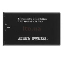 Novatel Mifi 7730l аккумуляторная батарея