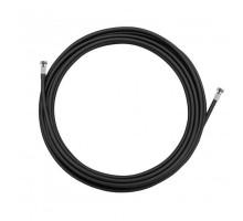 Коаксиальный кабель RG-58U