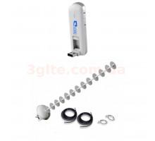 3G модем Huawei E3276 +Антенный комплект MIMO на 20 ДБ