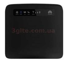 WiFi роутер Huawei E5186s-22a