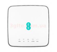 Alcatel HH70VB LTE