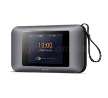 3G/4G Wi-Fi роутер Huawei E5787Ph-67a