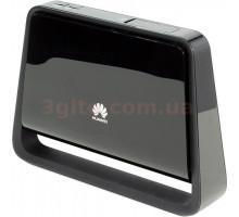 3G/4G WiFi роутер Huawei B890