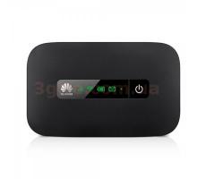 3G / 4G WIFI Router - Huawei E5373s-155 (Black)