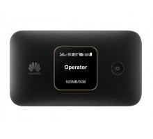 Huawei E5785LH-22C Box