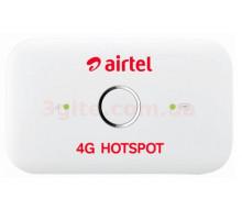 4G/3G WiFi router Huawei E5573Cs-609